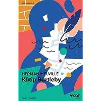 Katip Bartleby: Kısa Klasikler/6