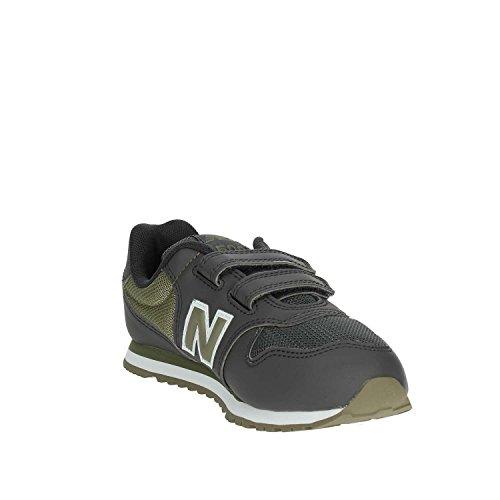 New Balance KV500-ENY-M Sneaker Kinder