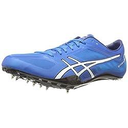 ASICS Men's SonicSprint Elite Track Shoe
