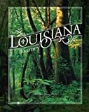 The Louisiana Journey, Terry L. Jones, 1423601300