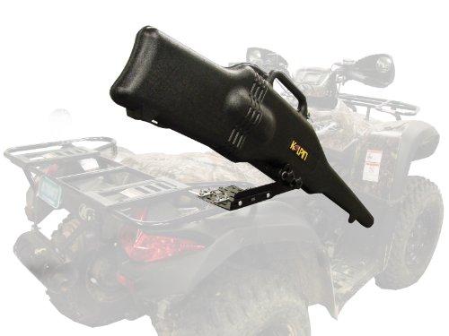 UPC 028752200530, Kolpin 20053 Gun Boot 4.3 with Bracket