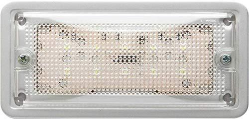 Optronics ILL35CBP LED Dome Light