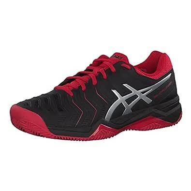 ASICS Tennisschuh Gel-Challenger 11 Clay, Zapatillas de Tenis para ...