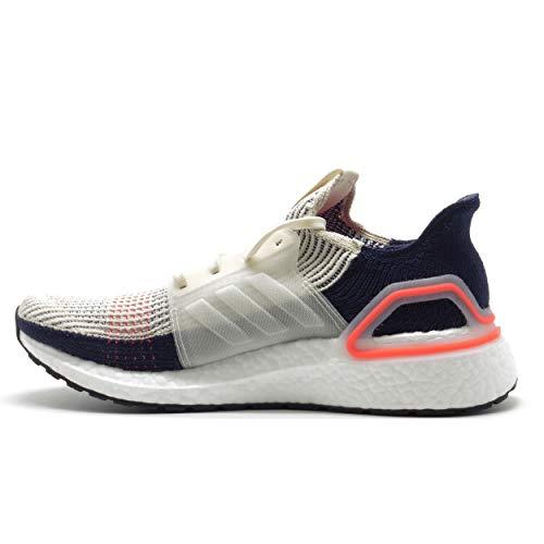 Ultra Scarpe Running Beige Uomo Boost Adidas 1qCd1