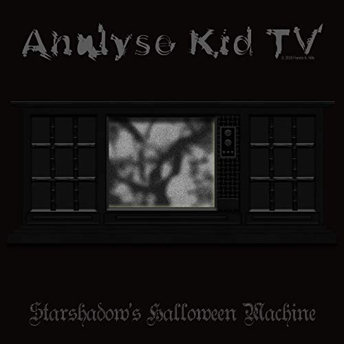 Analyse Kid TV