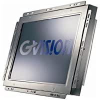 Gvision Usa Inc Gvision15intft Lcd Touch Screen5-wire Resistive-usbxga 1024x768250 Nits700