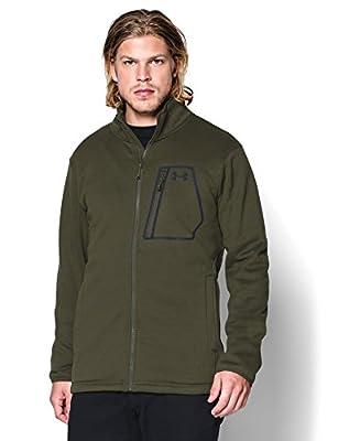 Under Armour Men's UA Storm Extreme ColdGear Jacket