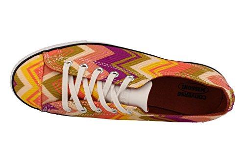 ZAPATILLA CONVERSE 553434C MULTICOLOR Varios colores