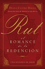 Rut: El romance de la redención
