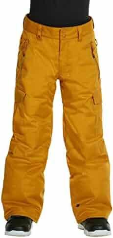 10f441e05 Shopping Brown - Pants - Boys - Outdoor Clothing - Outdoor ...