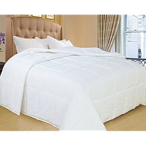 thread light thin weight floss duvets comforter quilts size quilt bedding velvet ice silk queen co summer king throws bedroom comforters duvet in taag from sets