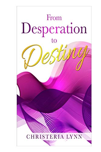 Pdf Parenting From Desperation to Destiny