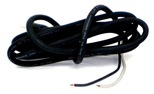 Dewalt 330072-98 Power Tool Power Cord Genuine Original Equipment Manufacturer (OEM) Part for Dewalt, Craftsman, Black & Decker