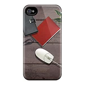 Forever Collectibles Desktop Design Hard Snap-on Iphone 6 Cases