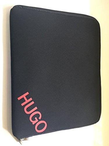 Hugo Boss Laptop Bag - 5