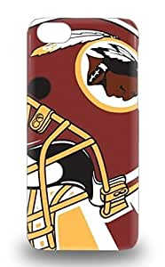 New Super Strong NFL Washington Redskins Tpu Case Cover For Iphone 5c ( Custom Picture iPhone 6, iPhone 6 PLUS, iPhone 5, iPhone 5S, iPhone 5C, iPhone 4, iPhone 4S,Galaxy S6,Galaxy S5,Galaxy S4,Galaxy S3,Note 3,iPad Mini-Mini 2,iPad Air )