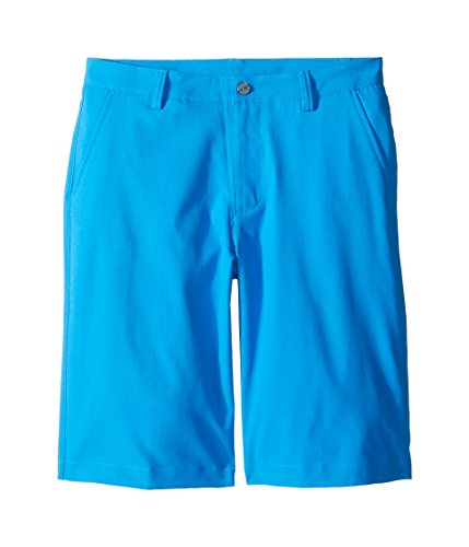 愛人信者興奮[プーマ] PUMA Golf Kids ボーイズ Pounce Shorts JR (Big Kids) パンツ [並行輸入品]