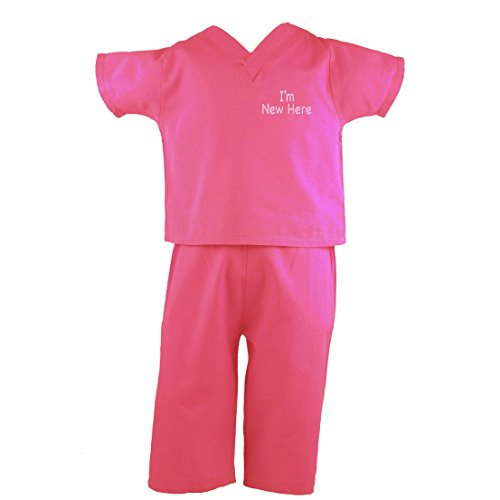 Costumes Baby Peach Princess (Scoots Baby Girls'