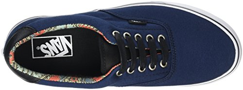 Era Adulto Unisex C Vans Zapatillas Geo Moroccan Azul amp;l Dress 59 Blues dtAxwAqI