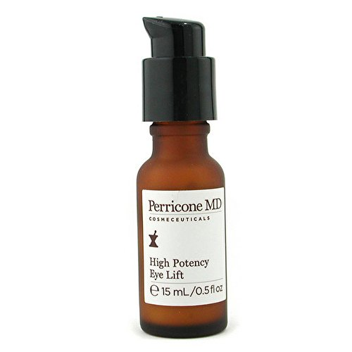 Perricone Skin Care Products - 5