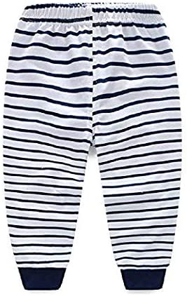Nwada Completini e Coordinati per Bambina Bambini e Ragazzi T-Shirts e Pantaloni Prima Infanzia Abbigliamento