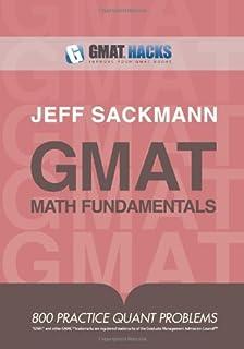 Jeff Sackmann Pdf