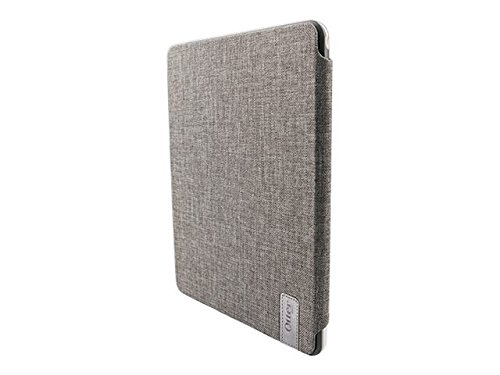 Otterbox SYMMETRY FOLIO Case iPad product image