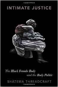 Black Women in Art and Literature