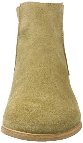 Beige Shoe Bottes S 150 Sand Bear David Chelsea Homme The HHZ1f