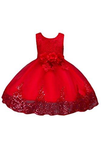 first communion dresses in las vegas - 3
