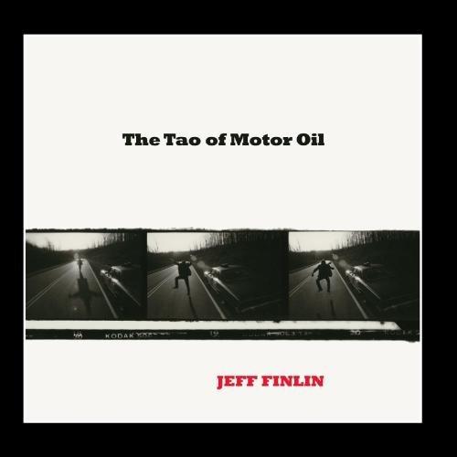 the-tao-of-motor-oil