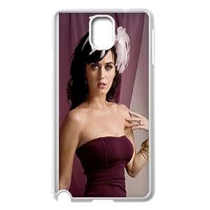 Samsung Galaxy Note 3 N7200 Phone Case Katy Perry P78K788723