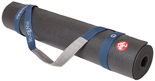 journey commuter yoga mat bag
