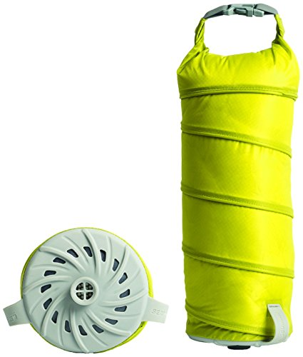 Sea to Summit Jet Stream Pump Sack ()