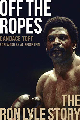 Pdf Outdoors Off the Ropes: The Ron Lyle Story