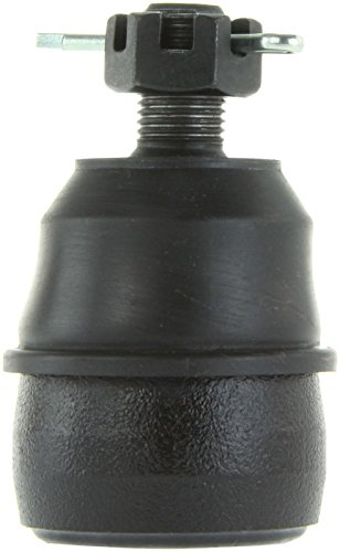 Centric 612.58027 Tie Rod End