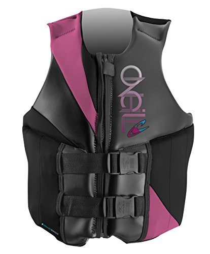 ONeill Wake Waterski Womens Money