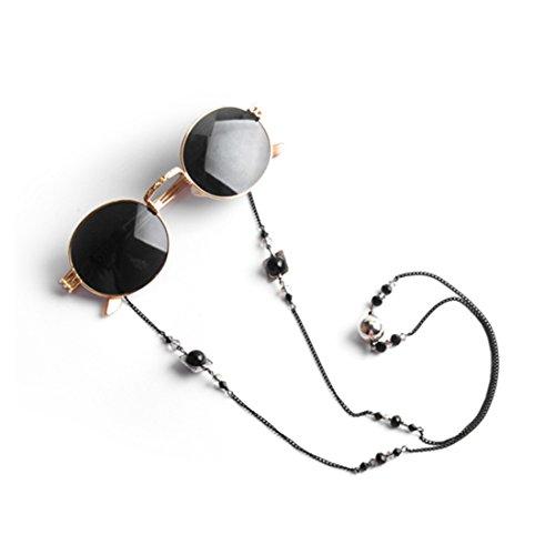 kalevel-eyeglass-chain-holders-strap-beaded-glasses-sunglasses-chain-eyeglass-chains-and-cords-for-w
