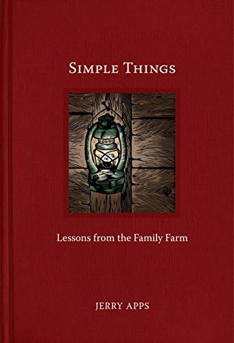 Simple Things: Lessons from the Family Farm