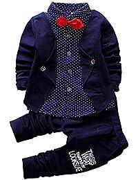55fbc5dc195a Baby Boy s Tuxedos
