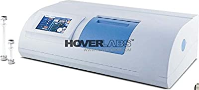 HOVERLABS Automatic Digital Polarimeter (ADP-45) by HOVERLABS