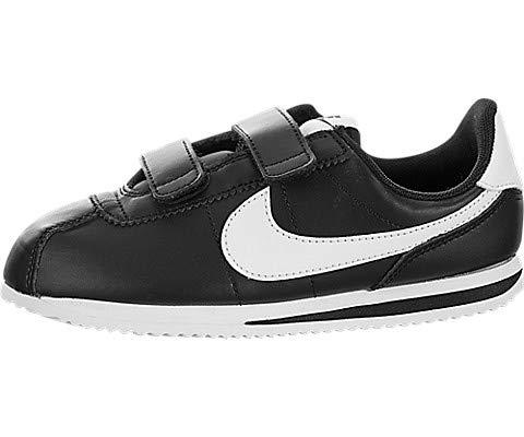 Nike Cortez Basic Sl (PSV) Little Kids 904767-001