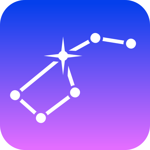 Star Walk (Best Gps Map App For Android)