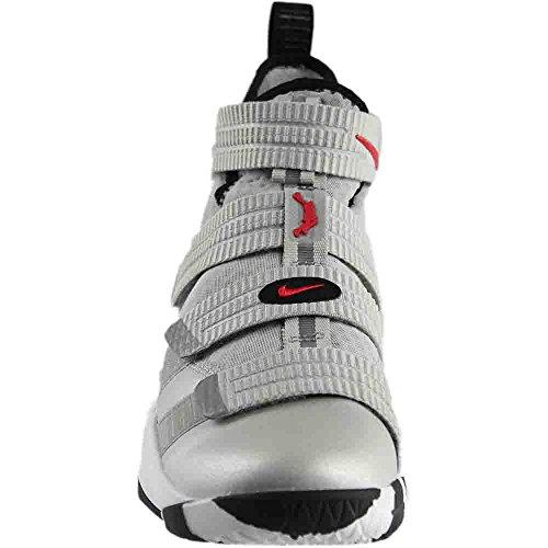 Dart Course Chaussure Women's 10 Nike De 6Rqp00S