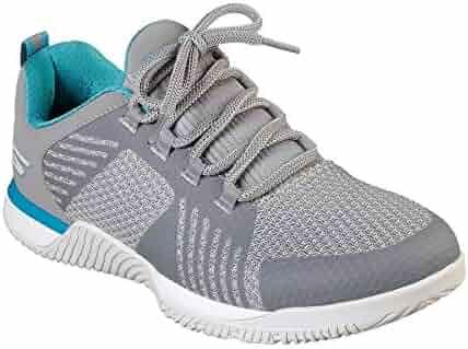 6c1c23eece220 Shopping Skechers - $50 to $100 - Women - Clothing, Shoes & Jewelry ...