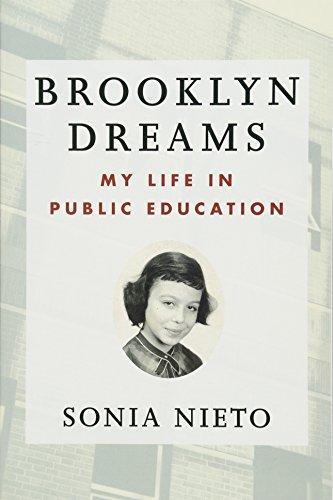 Brooklyn Dreams: My Life in Public Education