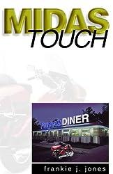 Midas Touch (English Edition)