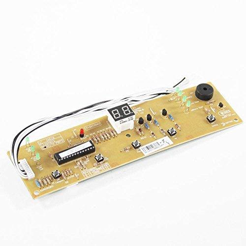 Kenmore J3150004240 Dehumidifier Control Board Genuine Origi