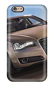 Iphone Protective Case For Iphone 6 Audi A8