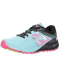 Women's 910v4 Running Shoe